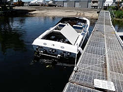 Scarab sinks at Havasu video...-572.jpg