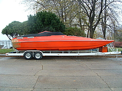 1988 32' Hydra Repower and Facelift Project-boat-parts-004.jpg