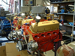1988 32' Hydra Repower and Facelift Project-boat-parts-006.jpg