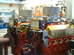 1988 32' Hydra Repower and Facelift Project-boat-parts-009.jpg