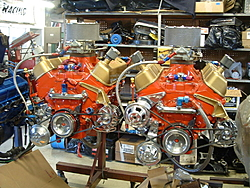 1988 32' Hydra Repower and Facelift Project-boat-parts-007.jpg
