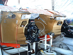 1988 32' Hydra Repower and Facelift Project-boat-parts-013.jpg