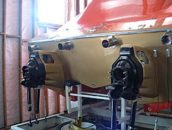 1988 32' Hydra Repower and Facelift Project-boat-parts-002.jpg