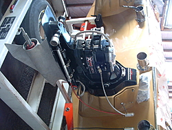 1988 32' Hydra Repower and Facelift Project-boat-parts-015.jpg