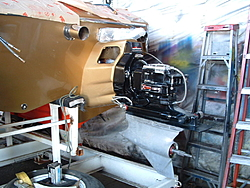 1988 32' Hydra Repower and Facelift Project-boat-parts-014.jpg