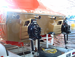 1988 32' Hydra Repower and Facelift Project-boat-parts-001.jpg