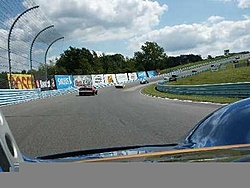 OT: Thrill of a lifetime - ride in Can-Am car!-lolaessessm.jpg