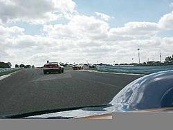 OT: Thrill of a lifetime - ride in Can-Am car!-lolachicanesmjpg.jpg