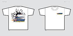 Introducing a New OSO Shirt!!!-oso-shirt-07.jpg