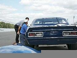 OT: Thrill of a lifetime - ride in Can-Am car!-lolacamarosm.jpg