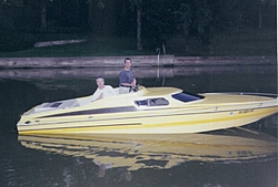 No Howard Custom Boats?-scan0002.jpg
