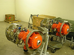 2006 Turbine 50 Nortech just sold for 187K at auction!-p1010550.jpg