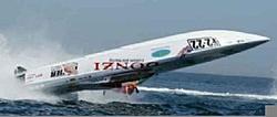 Cig GLADIATOR or Donzi 38ZR ??-crash2.jpg