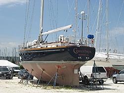 Bad azz sailboat!-060210-030.jpg