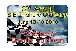 and the Bimini winner is-bernie-goldman.jpg