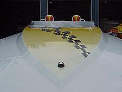SKATER 32 or SPECTRE 36--better safer faster boat-skater3.jpg