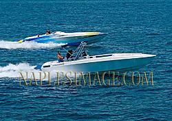 Thank you Performance Marine-3338pp.jpg