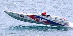 Old School Racing...Around Ireland Race-m-cinzano.jpg