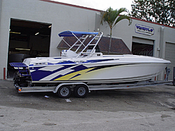 Thank you Performance Marine-our33withpaint.jpg