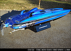 New Miss GEICO R/C Boat-ct03skater2.jpg