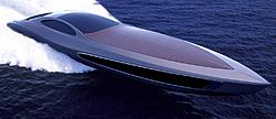 Stand Craft 122 Super Yacht-stand_craft_122_super_yacht_5.jpg