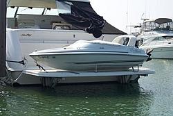 Thrillseekers New Boat ? ? ? ?-dcp_2471.jpg