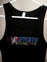 Introducing a New OSO Shirt!!!-img_1069.jpg