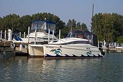 Thrillseekers New Boat ? ? ? ?-dcp_2487.jpg