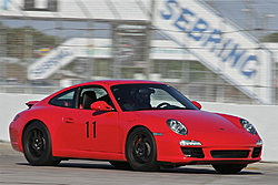 Any Old Timers still around here?-chin-sebring-apr.18-19-2009-dl-2-119_2.jpg