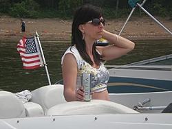 Lake Champlain 2010-043.jpg