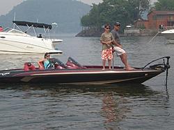 Lake Champlain 2010-056.jpg