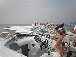 Lake Champlain 2010-061.jpg