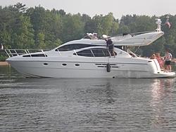 Lake Champlain 2010-062.jpg