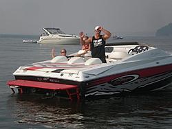 Lake Champlain 2010-066.jpg