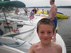 Lake Champlain 2010-009.jpg