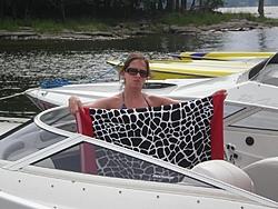 Lake Champlain 2010-012.jpg