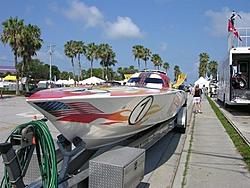 SBI Sarasota, last year 2009 pit pictures (375 of them)-dscn4067-custom-.jpg