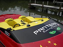 Pantera 41' Launched-pics.-410.jpg