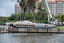 SBI Sarasota, last year 2009 pit pictures (375 of them)-dsc_6843-custom-.jpg