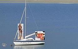 New MTI Theme Boat Coming-dollaboat.jpg