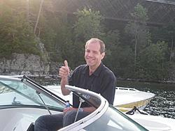 Lake Champlain 2010-011.jpg