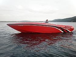 Lake Champlain 2010-015.jpg