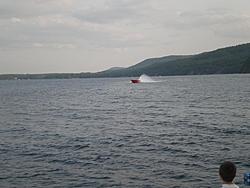 Lake Champlain 2010-019.jpg
