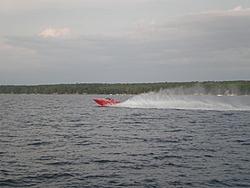 Lake Champlain 2010-021.jpg
