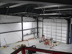 Storage shop/building questions-p1020613a.jpg