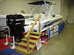 27 Glasstream is running bow down and slow I could uses help-boat-show-richmond-016.jpg