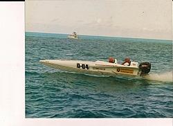 "Does anyone know where the Original US Ocke Mannerfelt Design 24' ""Batboat"" is?-scan0006.jpg"