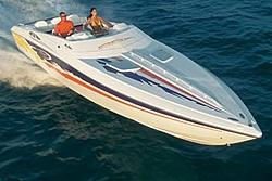 Thrillseekers New Boat ? ? ? ?-35021_p_t_360x240_image04.jpg