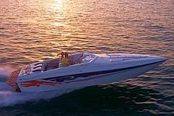 Thrillseekers New Boat ? ? ? ?-35019_p_t_360x240.jpg
