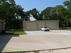 Storage shop/building questions-p1020629-%5B800x600%5D.jpg